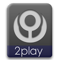 2play Astrolabe logo