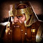 Dragon Lords icon