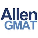 GMAT Prep TestBank Questions