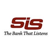 SIS Mobile Banking