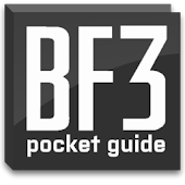 Battlefield 3 Pocket Guide