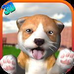 Dog Simulator 2015 1.1 Apk