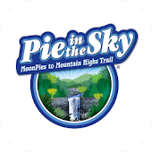 Pie in the Sky Trail