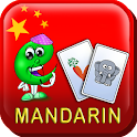 Mandarin Flashcards for Kids!
