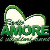 Radio Amore - I Migliori Anni