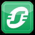 Energy Specialist logo