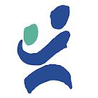 La Mútua - Mútua de Granollers icon