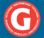 Logo of Gigantic Grimalkin Amorphotron