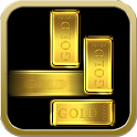 Gold Unblock Free icon