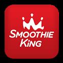 스무디킹 플러스 icon