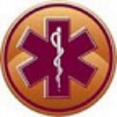 EMT-Paramedic Lite