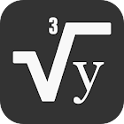 MATHS FORMULA REFERENCE FREE icon