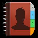 Vcard Pro - Multiple Vcf icon