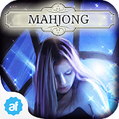 Hidden Mahjong: Fantasy Land