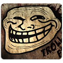 Troll Quiz icon