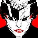 SXPD The Comicbook Game Hybrid icon