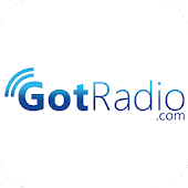 Got Radio