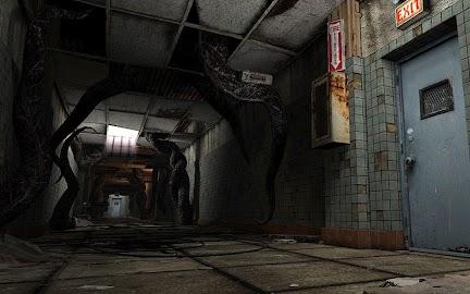 Dark Meadow: The Pact Screenshot 4