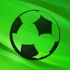 World Football 2014 icon