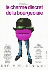 The Discreet Charm of the Bourgoisie