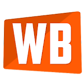 weBaloch
