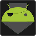 System Updater (ROM Download) APK for Bluestacks