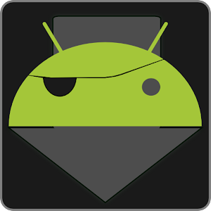 Top 10: best rom manager apps for android september 2016.