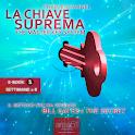 La Chiave Suprema Vol.1 icon