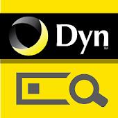 Dyn Whois