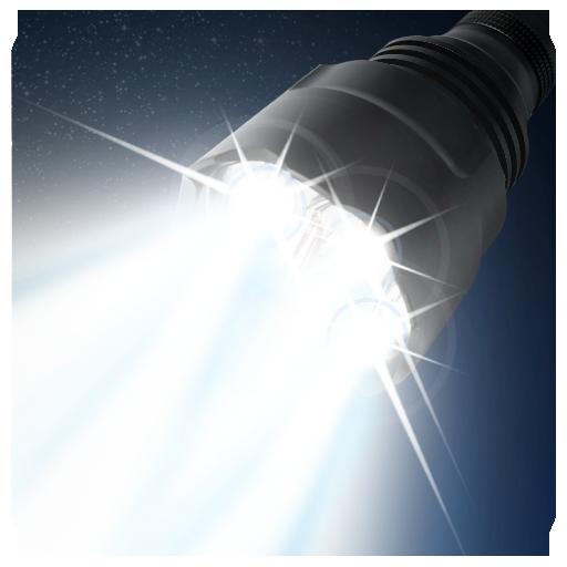About: Super Bright Flashlight FREE (Google Play Version) | Super Bright...  | Google Play | Apptopia