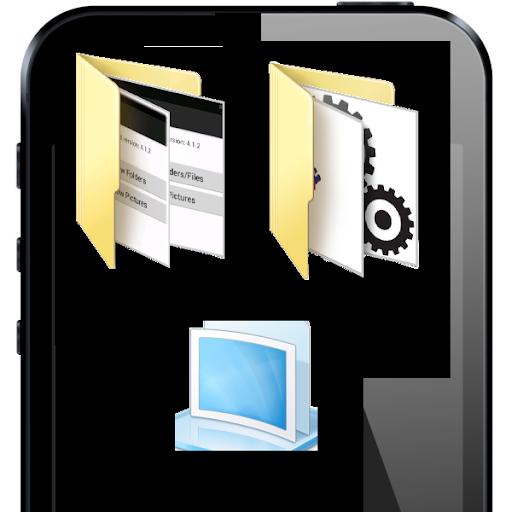 玩免費工具APP|下載File Explorer app不用錢|硬是要APP