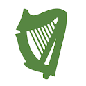 Independent.ie logo