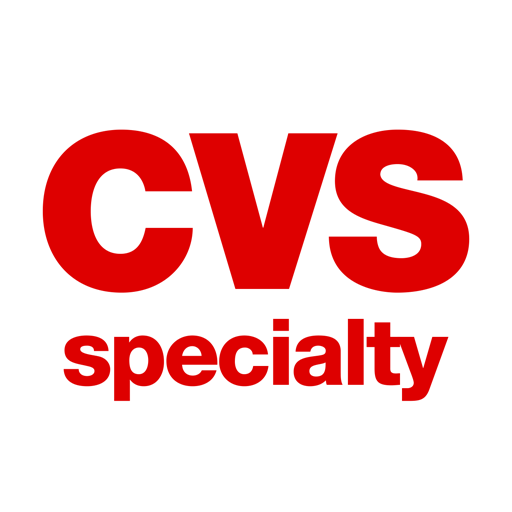CVS Specialty file APK Free for PC, smart TV Download
