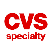 CVS/specialty