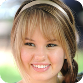 Debby Ryan Songs