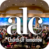 Abundant Life Cathedral Church