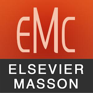 EMC mobile 醫療 App LOGO-硬是要APP