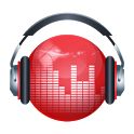 MP3 music download best icon