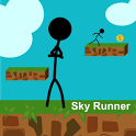 Sky Runner icon