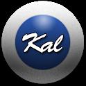 칼로리 계산 어플 logo
