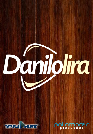 【免費音樂App】Danilo Lira-APP點子