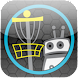 Disc Golf Course Finder V2 icon