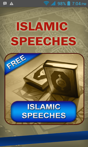Bayans Islamic Lectures Free