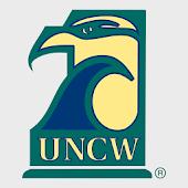 UNCW Team Teal