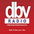 Rádio DBV icon