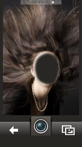 玩免費娛樂APP|下載有趣的发型照片 app不用錢|硬是要APP