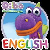 디보 잉글리쉬 (Dibo English)