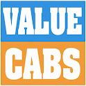 Value Cabs icon