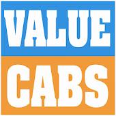 Value Cabs APK for Bluestacks