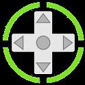 IR Xbox 360 Remote [Trial] icon